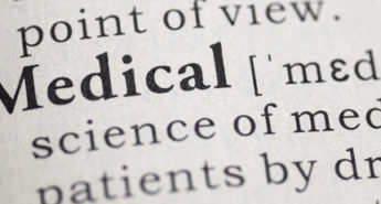 The Many Definitions of Medicine