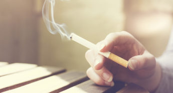 Timing May Play a Role in Quitting Smoking for Women