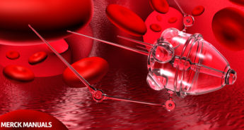 Nanorobots: A Musing on Atherosclerosis