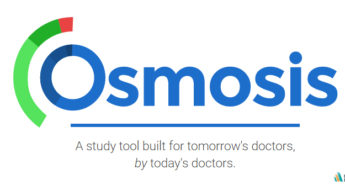 Osmosis: A Review