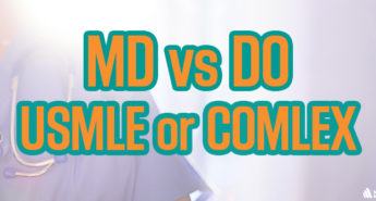 Deciding to take the USMLE (for Osteopathic Students)
