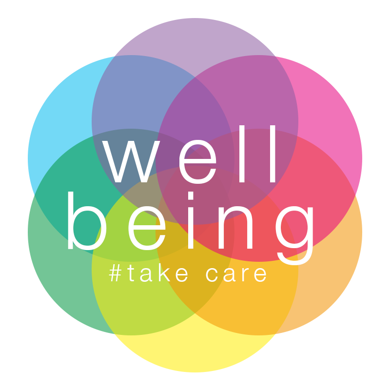 on taking care of ones well being Well being self care and caring for others good giving: why helping others is   you know that feeling – the warm, fuzzy one you get when you give a gift.