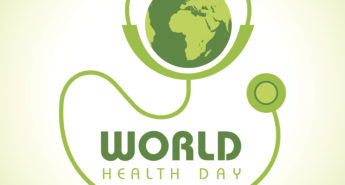 World Health Day: Focusing on Depression