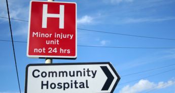 The Benefits of Rotating in a Community Hospital