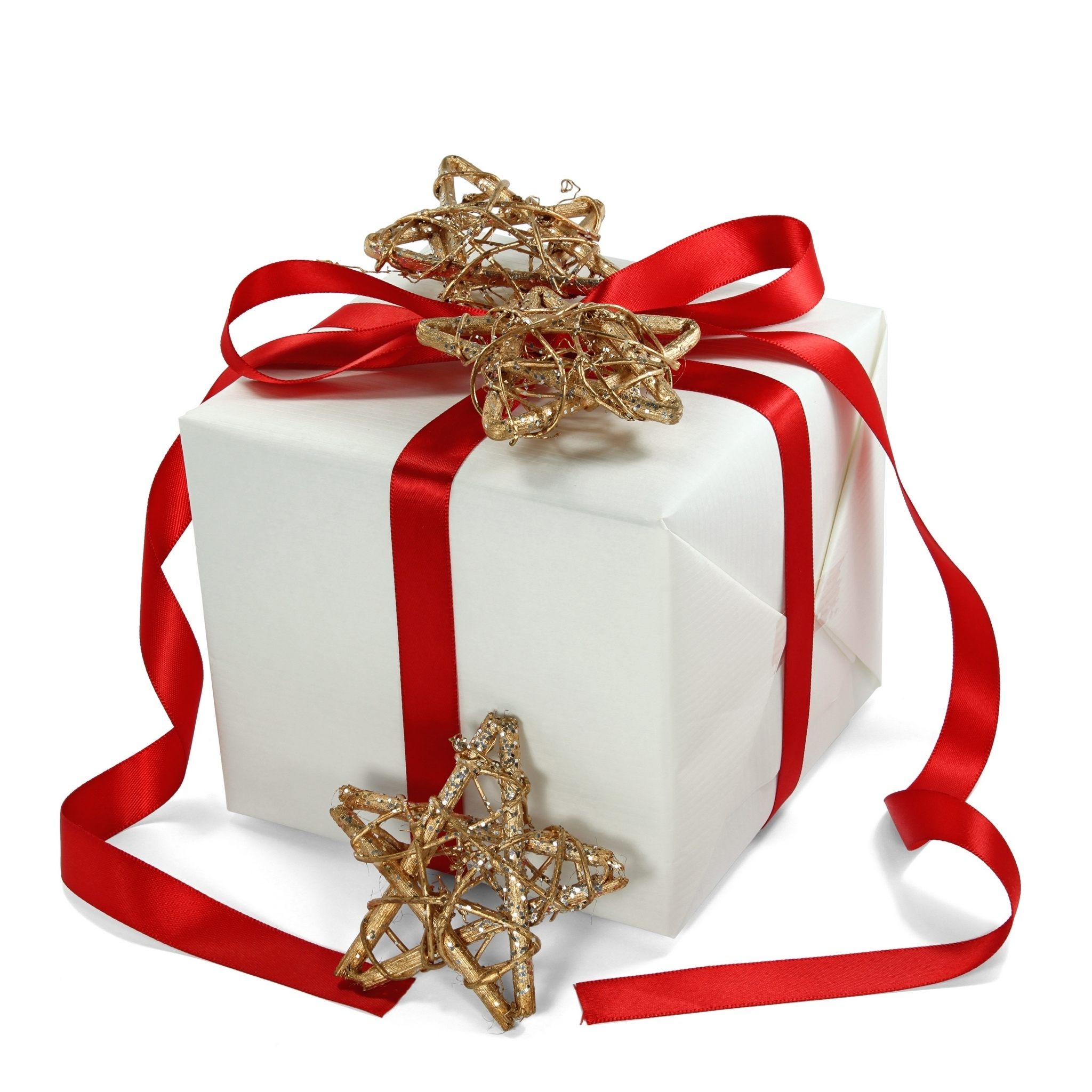 Holiday gift guide for the nurse or nursing student negle Choice Image
