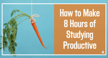 8-10 Hour Study Days-Guide to Staying Focused