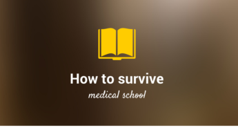 First-Year Survival Tips