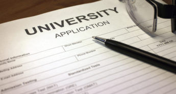 Applying to Med School – Secondaries