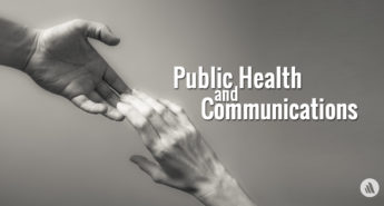 Improving Your Communication Skills for Healthcare
