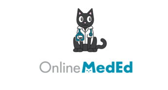 Resource Review – OnlineMedEd