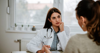 Helpful Lessons for Successful Patient Interviews