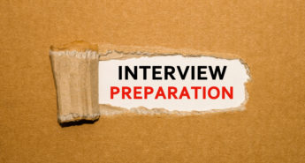 Top Interview Questions for Residency Programs