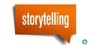 Telling a Patient's Story