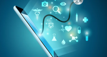 Telemedicine: Advancing the Medical Community