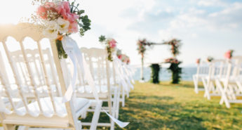 Weddings, Kids, and a White Picket Fence: Is it possible in medicine?